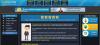 Найти в сети качественный скрипт сайта и установить на хостинг изображение 1