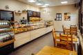 Открой «Настоящую пекарню»! Франшиза изображение 3