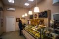 Открой «Настоящую пекарню»! Франшиза изображение 2