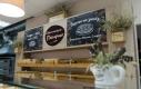Открой «Настоящую пекарню»! Франшиза изображение 4