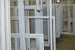Производство и монтаж пластиковых окон
