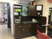 Действующий бизнес: салон красоты, парикмахерская изображение 3