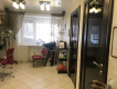 Действующий бизнес: салон красоты, парикмахерская изображение 5