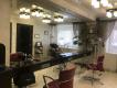 Действующий бизнес: салон красоты, парикмахерская изображение 6