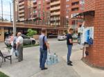 Автоматы питьевой воды. Продажа