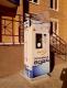 Автоматы питьевой воды. Продажа изображение 3