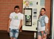 Автоматы питьевой воды. Продажа изображение 4