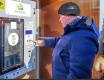 Автоматы питьевой воды. Продажа изображение 6