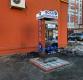 Автоматы питьевой воды. Продажа изображение 5