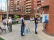 Автоматы питьевой воды. Продажа изображение 1