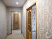 Ремонт квартир и домов под ключ в Томске! изображение 5