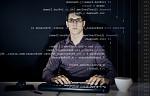 Курсы программирования GeekBrains. Только лучшее!