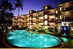 Бронируй любой отель (квартиры, дома...), в любом месте, в любое время!