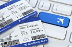 Приобрети дешевые авиабилеты онлайн!