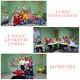 Открыт набор в детский развивающий центр изображение 1